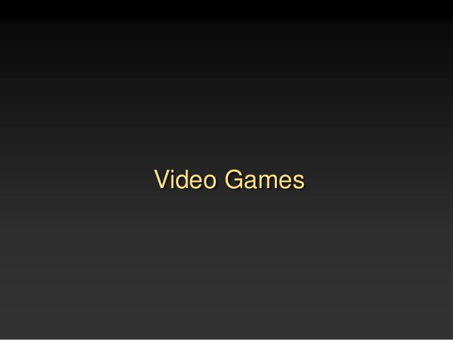Video Game Training  ★ Adaptive training of interference  processing drives enhancements  of cognitive control in older ad...