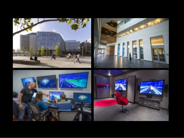 New Technology  Virtual Reality Motion Capture