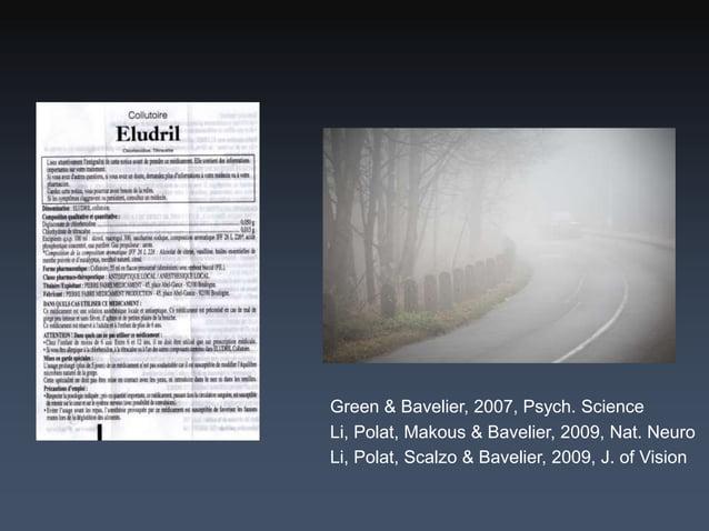 1 2 3 4  Feng, Pratt, Spence, 2007, Psych Science