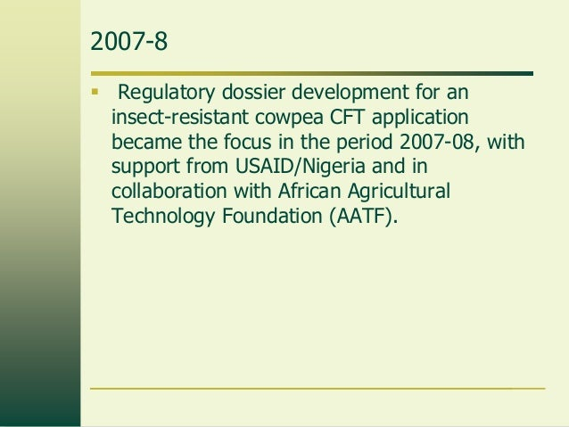 emergence of the agricultural system foundation Read chapter history and overview of the land grant college system: agricultural research and development to colleges and serves as a foundation for.