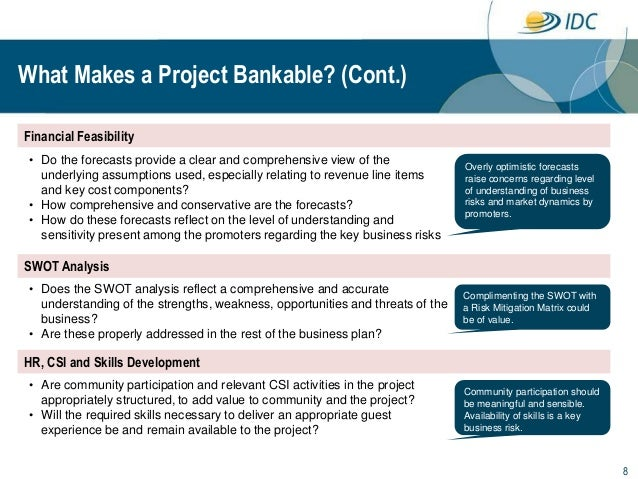 bankable business plans for entrepreneurial ventures parrot