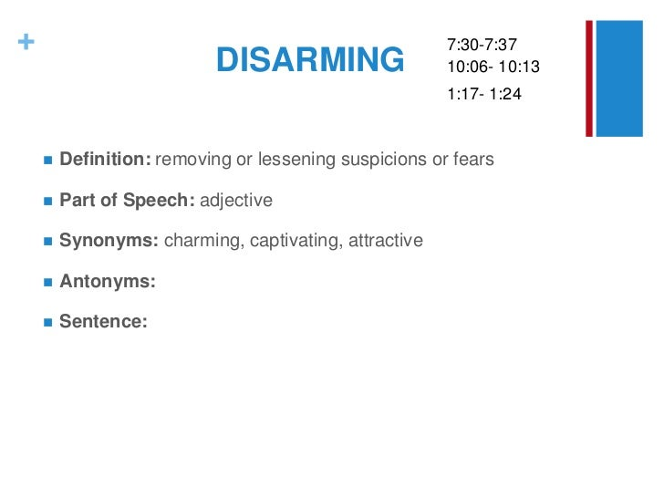 Synonyms for captivating