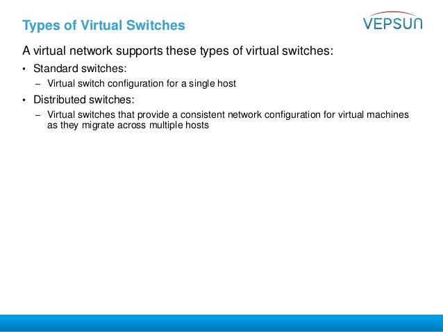VMware Advance Troubleshooting Workshop - Day 2
