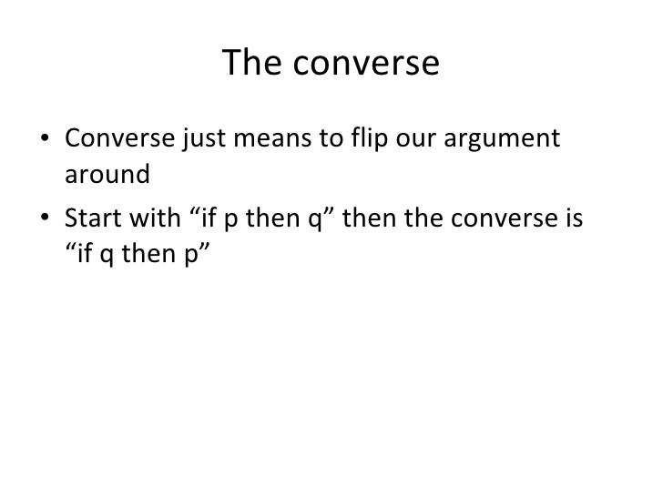 Worksheets Converse Inverse Contrapositive Worksheet converse inverse contrapositive worksheet related conditionals worksheets contra positive