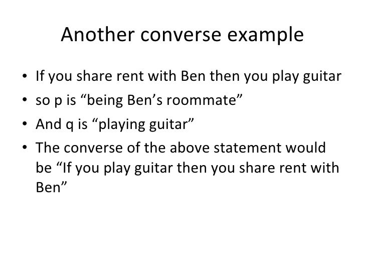 Worksheets Converse Inverse Contrapositive Worksheet 1st test if then converse inverse and contrapositive 8 another converse