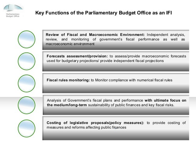 provide an assessment of the macroeconomic Assessment of macroeconomic forecasts | fiscal assessment report, september 2012 3 2 assessment of macroeconomic forecasts 21 introduction as part of its mandate under the fiscal responsibility bill (frb), the council is required to provide.