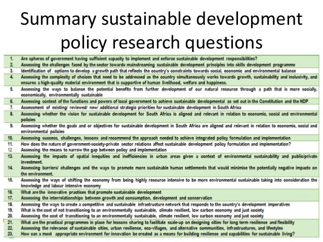 economic development research articles The journal of economic development (jed) promotes and encourages research that aim at economic development and growth by publishing papers of great scholarly merit.