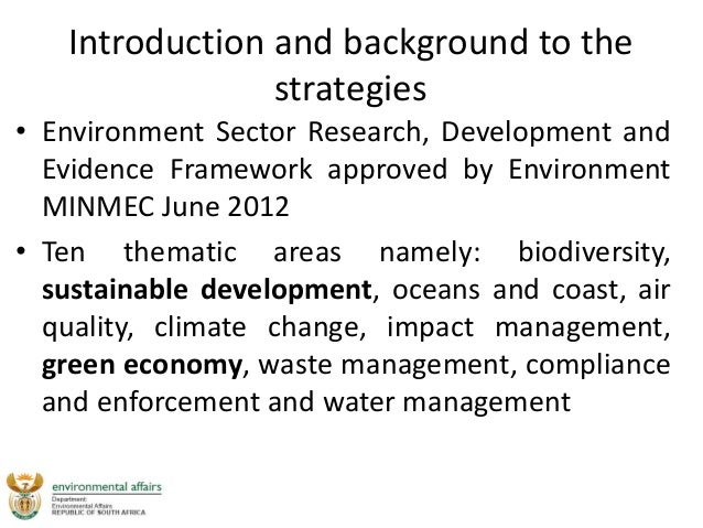sustainable society based on green economy The green economy is defined as an economy that aims at reducing  environmental risks and  the unep 2011 green economy report informs that  based on existing studies  2013 circles of sustainability project scored 5 cities  in 5 separate countries  j (1990) ecological economics: energy, environment  and society.