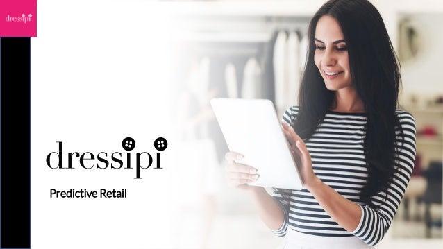 Predictive Retail