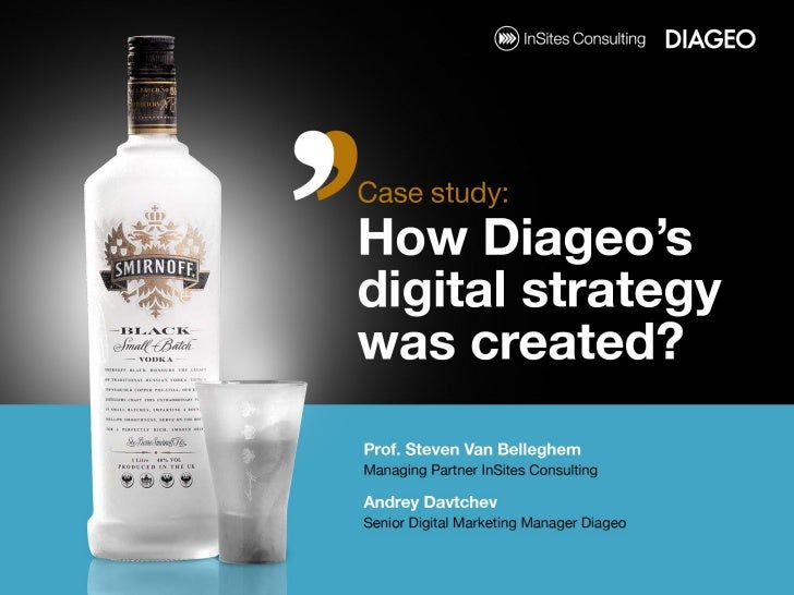 Day2 1645 brand_fans_on_facebook_diageo_insights_consulting
