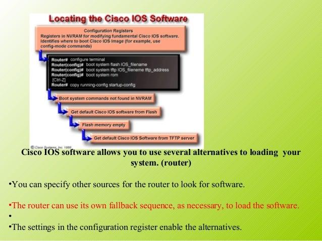Day 25 cisco ios router configuration