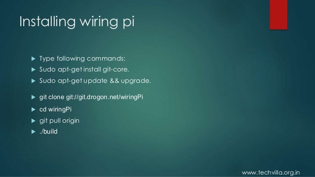 Groovy Wiringpi Php Sudo 91 121 68 40 Wiring Digital Resources Indicompassionincorg