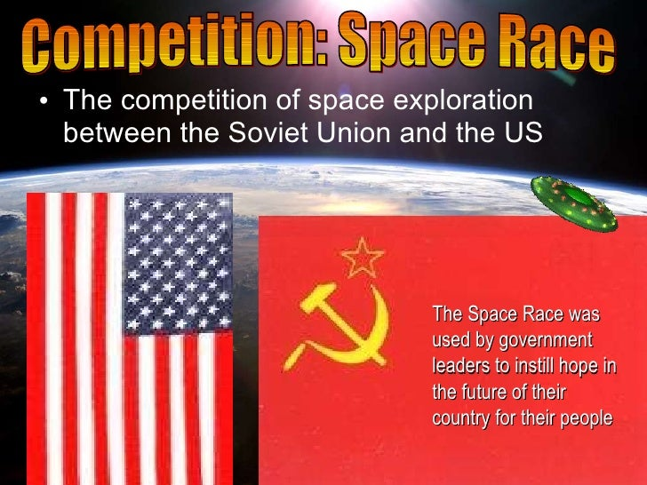 what caused the tension between the soviet union and the us after the war