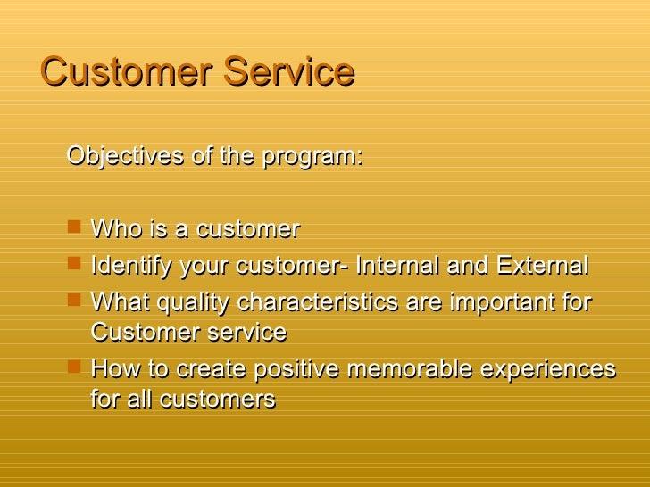 customer service handbook rh slideshare net customer service manual for sales customer service manual template