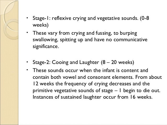 about vocalizing vowel and consonant sounds English consonant sounds consonant letters and their sounds a consonant letter usually represents one consonant sound some consonant letters, for example, c, g, s, can represent two different consonant sounds.
