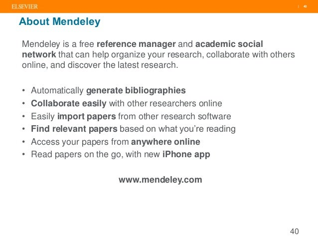 sciencedirect research papers Research platforms articles published by elsevier on sciencedirect and manage your research and showcase your profile on papers and projects, and.
