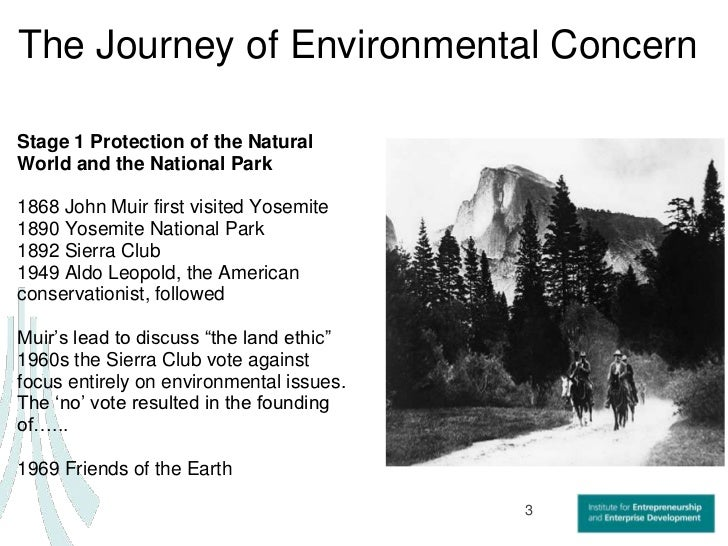 Day 2 sustainability is a_journey_not_a_destination[1] Slide 3