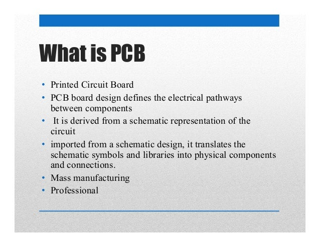 AVR_Course_Day2 what is pcb