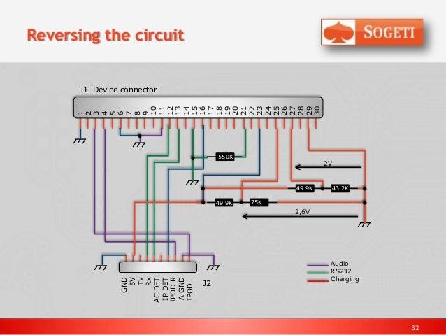 Apple Usb Wiring Diagram   Wiring Diagram on