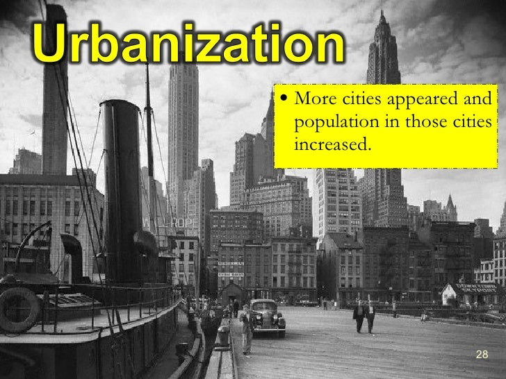 urbanization and immigration This activity was created by a quia web subscriber learn more about quia: create your own activities.