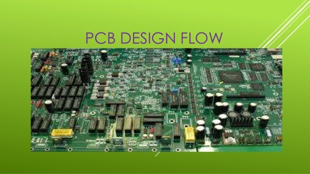 Multilayer Circuit Board Multilayer Circuit Board Images