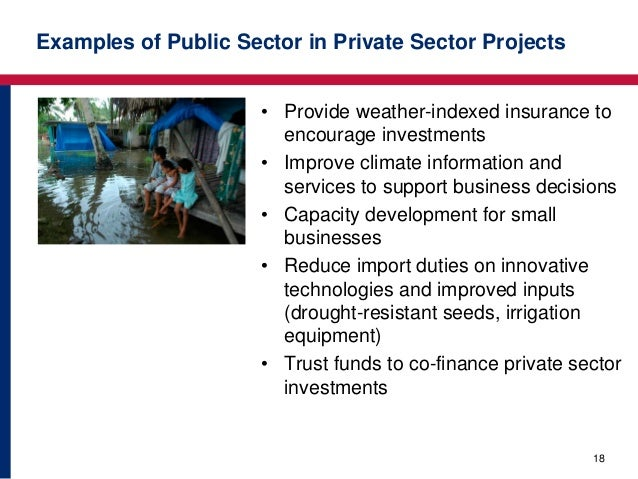 role of information technology in public sector Improving public sector financial management 1 in developing countries and emerging economies introduction there is an increasing focus on improving the quality of.