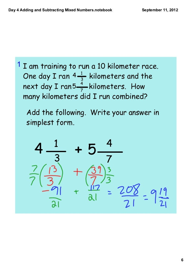 elimination using addition homework help