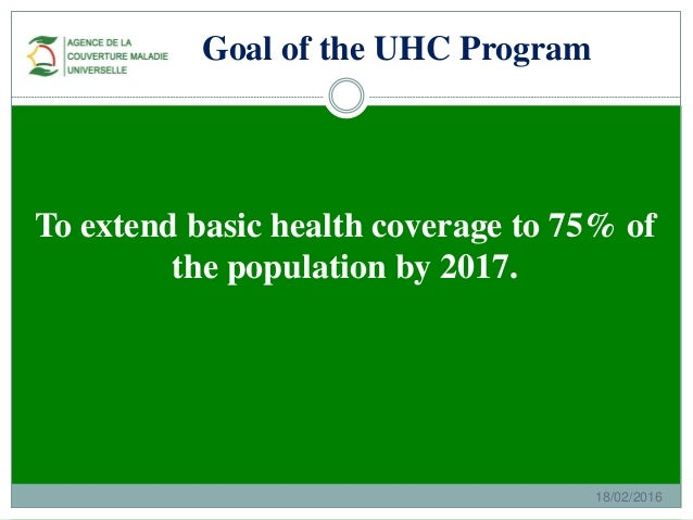 who universal health coverage pdf