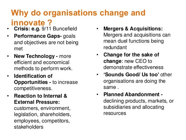 stakeholders why can they influence organisations do stake Who are stakeholders in nonprofit organizations update cancel answer wiki  they will find it very difficult to reintegrate into wider society and to get themselves into a better.