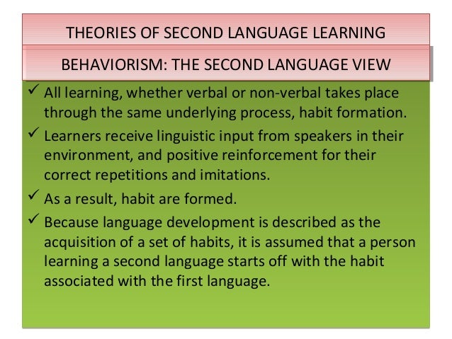 second words learners possibilities at the particular use from the english language articles