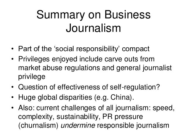 journalists responsibilities What does a magazine journalist do typical employers | qualifications and training | key skills typical responsibilities of the job include.