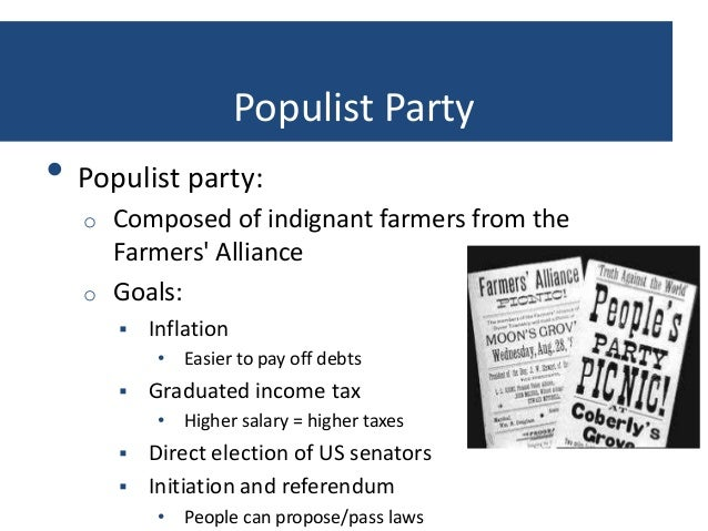compare and contrast democratic and republican parties