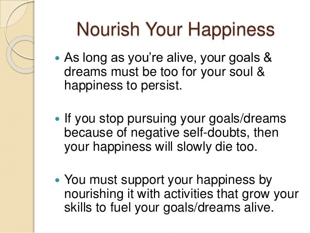 keep-your-goals-and-dreams-alive-5-638.jpg?cb=1507662821