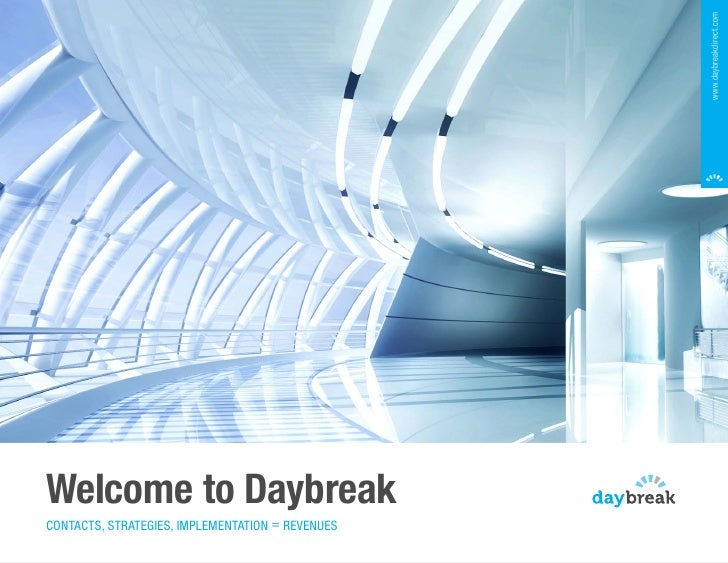 www.daybreakdirect.comSlide Titletext text text text text text text text text text text text text text text text text text...
