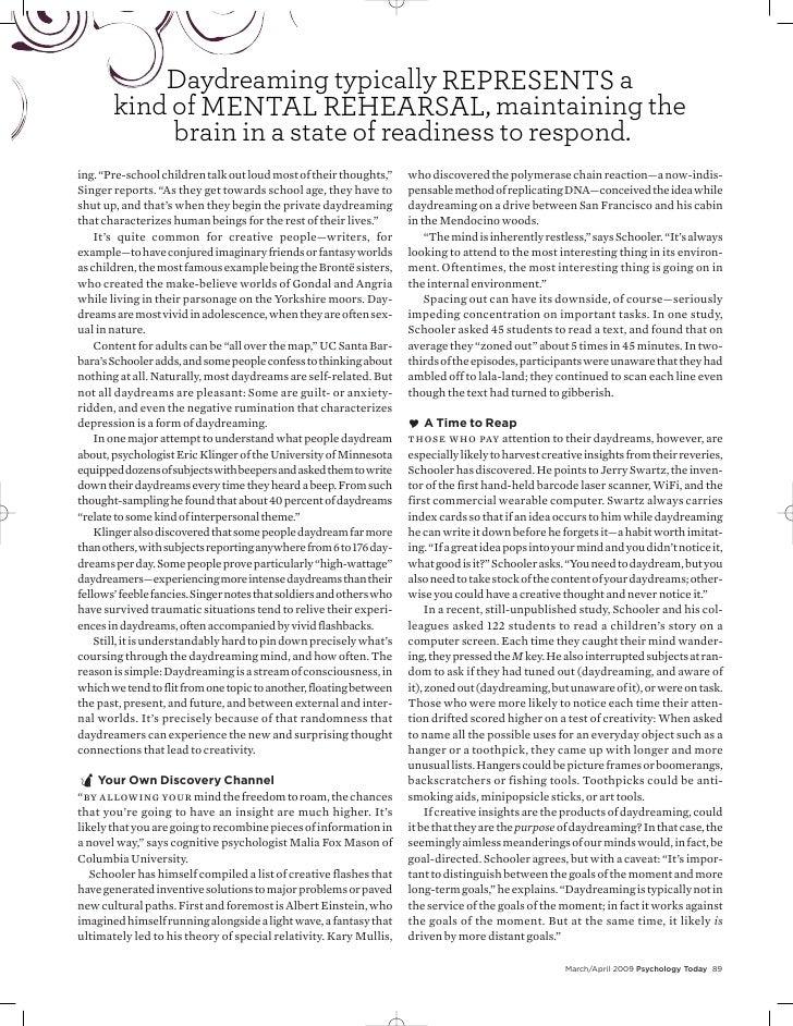Body paragraph outline for argumentative essay image 10
