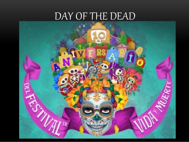 the days of the dead a mexican celebration of another state of life The celebration of halloween is coming another day of the dead coloring page color & frame some of these as party day of the dead, mexican sugar skulls.