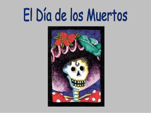 This special holiday celebrated throughout Mexico and Central America dates back to the Aztecs. It is a time when the soul...