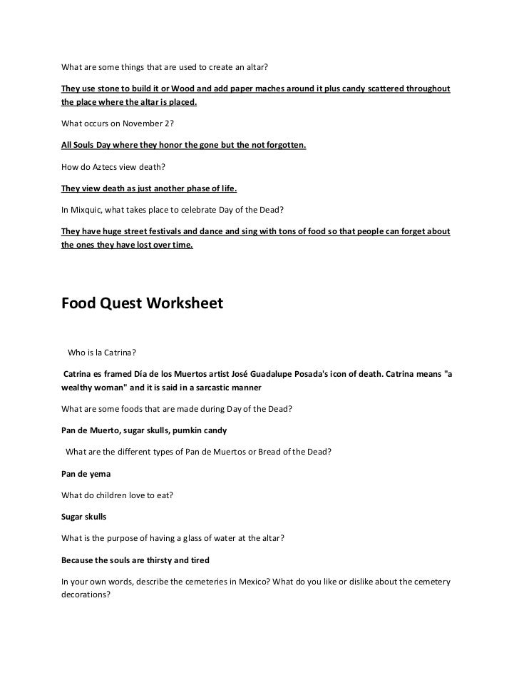 day Of The Dead Worksheet Day Spanish Worksheets 2nd Grade in addition Dia de los Muertos History   Día de los muertos   Pinterest   Day besides Printable kids activities   Learn and play Day of the Dead PDF in addition  moreover Day of the Dead   Worksheet   Rockalingua together with Day of the Dead   halloween home   Day of the dead  Worksheets further Day of the Dead worksheets  10 Dia de los Muertos activities together with El Dia de los Muertos by emilyhoyal   Teaching Resources   Tes also Day of the Dead  History   Day of the Dead   Pinterest   Day of the likewise Day of the dead work sheets 111 likewise Dia de los Muertos Mask   Worksheet   Education in addition  moreover Dia de los Muertos Coloring   Worksheet   Education also Free Printable Day Of The Dead Worksheets Dia De Los Muertos Skull besides  as well D D L M  Worksheets. on day of the dead worksheets