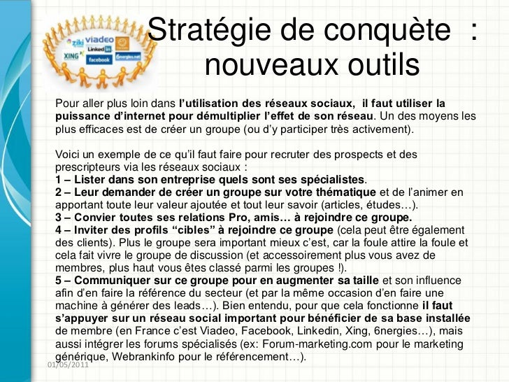 day rh methodes strategies commerciales