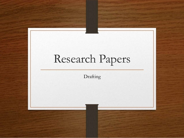 share research papers Total references: total number of references to other papers that have been resolved to date, for papers in the ssrn elibrary research paper series conference.