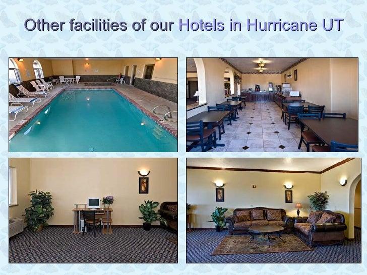 Days Inn Hurricane UT Hotel Near Sand Hollow State Park Zion National