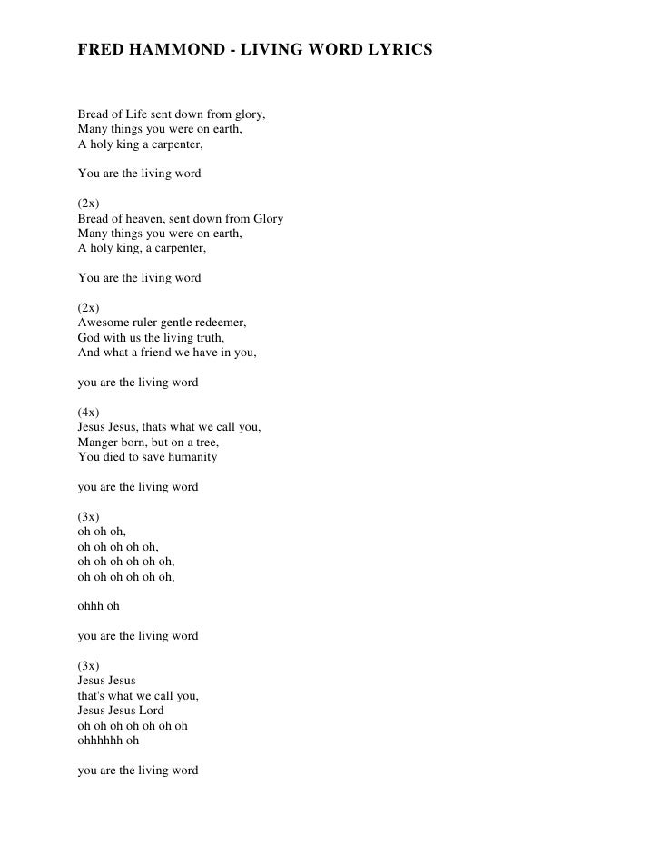 Days of elijah lyrics