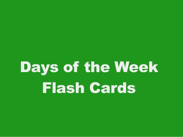 The Months Chant Flashcards X in addition Ad E B D D C F A furthermore D Ad E De Aaa B D C likewise Original besides Baby Shark Flashcards X. on ad phonics flashcards