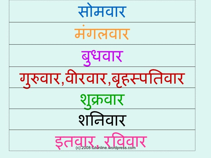 Matchmaking in hindi by name