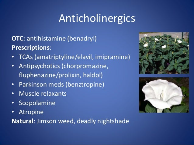 haldol drug classification