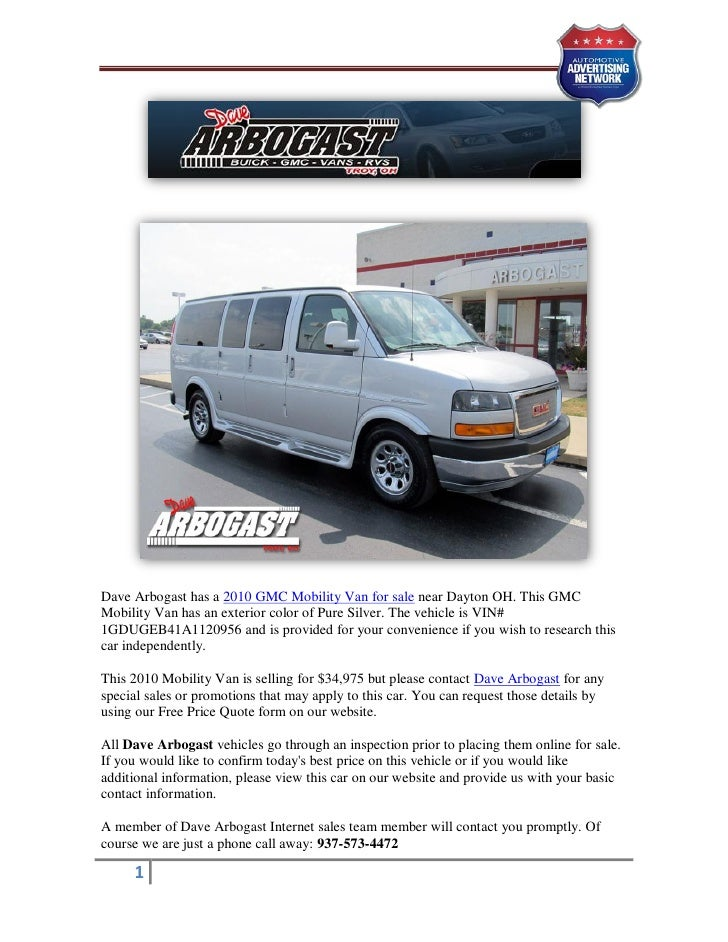 vehicles vehiclesearchresults van ext photo savana for sale gmc vehicle in gaz superstore new white mn lake vans bear cargo