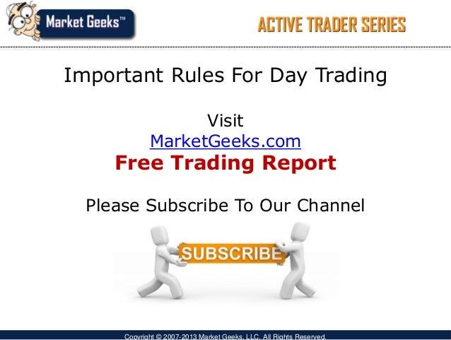 Option trading iphone app