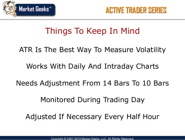 Day trading strategies (momentum) for beginners class 2 of 12