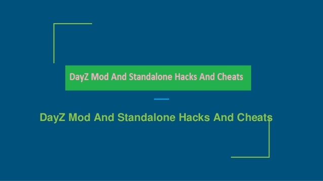 Arma 2 dayz private hack | Make A Private DayZ Server With Cheats