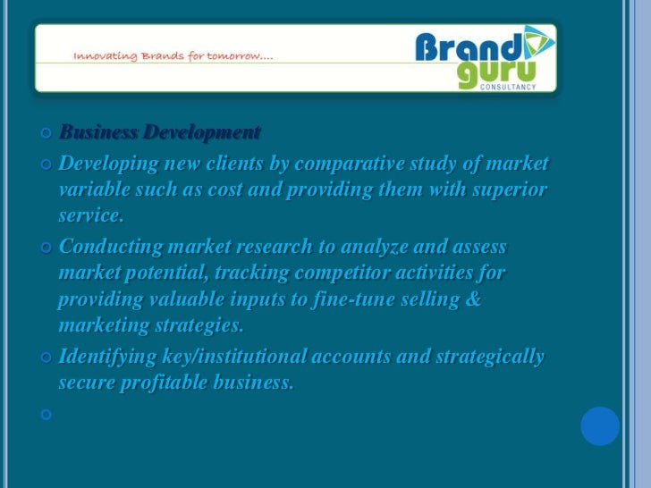 Food stall business plan india